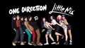1D feat. LM - one-direction photo