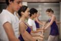1x18 - Betty Bunheads - Abigail - dance-academy photo