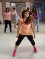 1x22 - Flight or Fight Response - Abigail - dance-academy photo