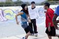 1x22 - Flight or Fight Response - Kaylah - dance-academy photo