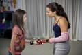 1x24 - Heatwave - Paige and Abigail - dance-academy photo