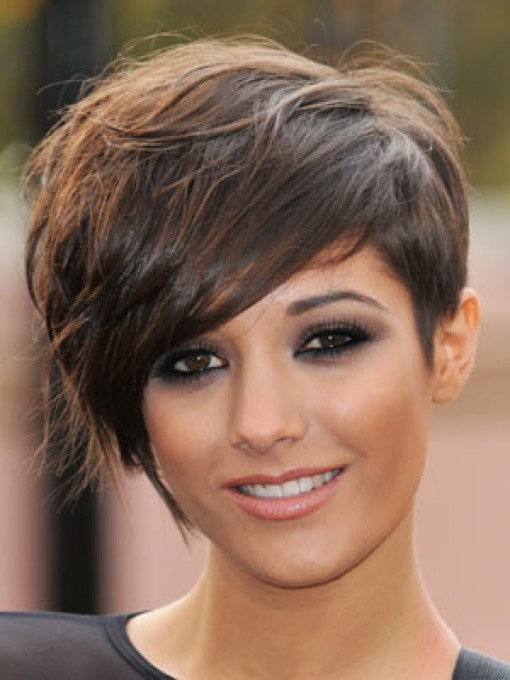 One Direction Imagenes 2014 2015 Womens Short Haircuts For Oval