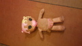 20150905 203118 - lalaloopsy photo