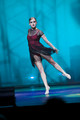 2x01 - In the Middle, Somewhat Elevated - Grace - dance-academy photo