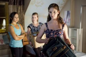 2x10 - Good Life - Abigail, Grace and Tara