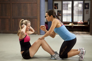 2x12 - Breaking Pointe - Kat and Abigail