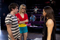 2x19 - The Naturals - Finn, Mistii and Abigail - dance-academy photo