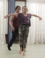 2x19 - The Naturals - Grace and Zach - dance-academy photo