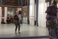 2x19 - The Naturals - Grace - dance-academy photo