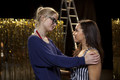 2x21 - Ladder Theory - Mistii and Abigail - dance-academy photo