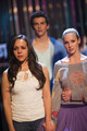 2x26 - The Red Shoes - Abigail, Ben and Kat - dance-academy photo