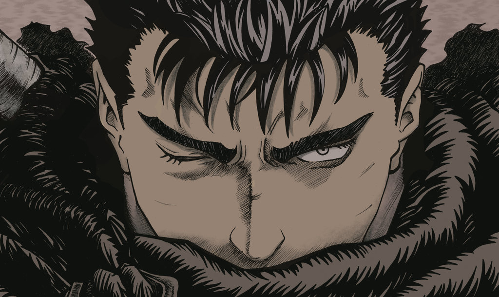 http://images6.fanpop.com/image/photos/38800000/3-Berserk-Guts-by-kinzoshi-berserk-the-anime-manga-38855780-1024-609.jpg