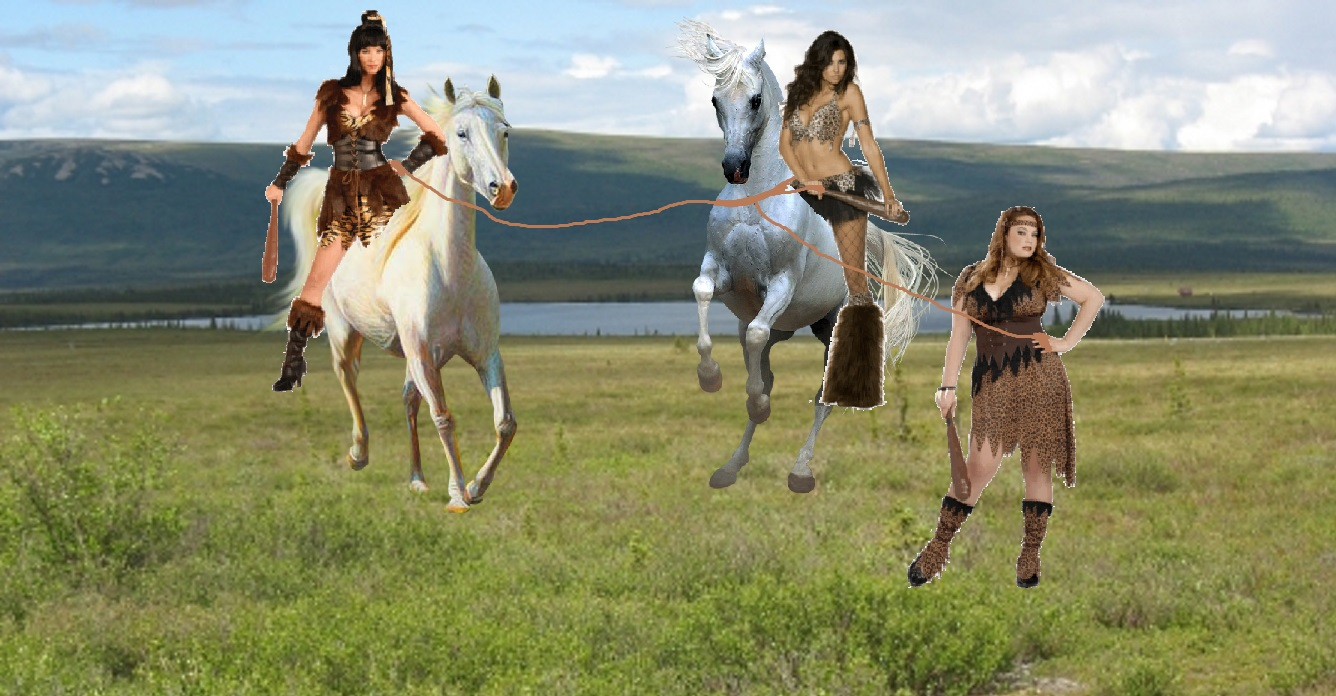 wild horse black girls personals Wild horse's best 100% free black dating site hook up with sexy black singles in wild horse, colorado, with our free dating personal ads mingle2com is full of hot black guys and girls in wild horse looking for love, sex, friendship, or a friday night date.