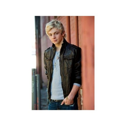 ross lynch images 47452943 wallpaper and background photos