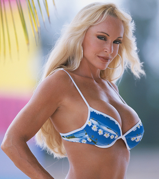 50 Greatest Diva plage photos
