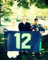 76f626dd 966e 4e68 9959 c9ff789d2209  1  - seattle-seahawks photo