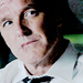 A.C ♥ - agent-phil-coulson icon