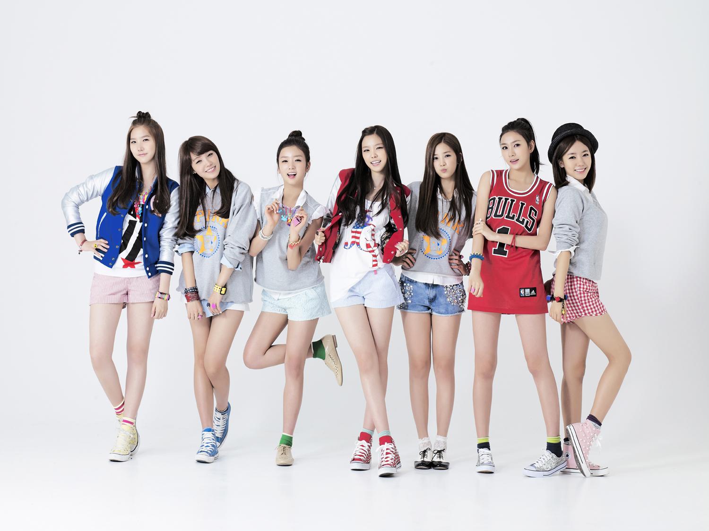Apink Apink Wallpaper 38808578 Fanpop