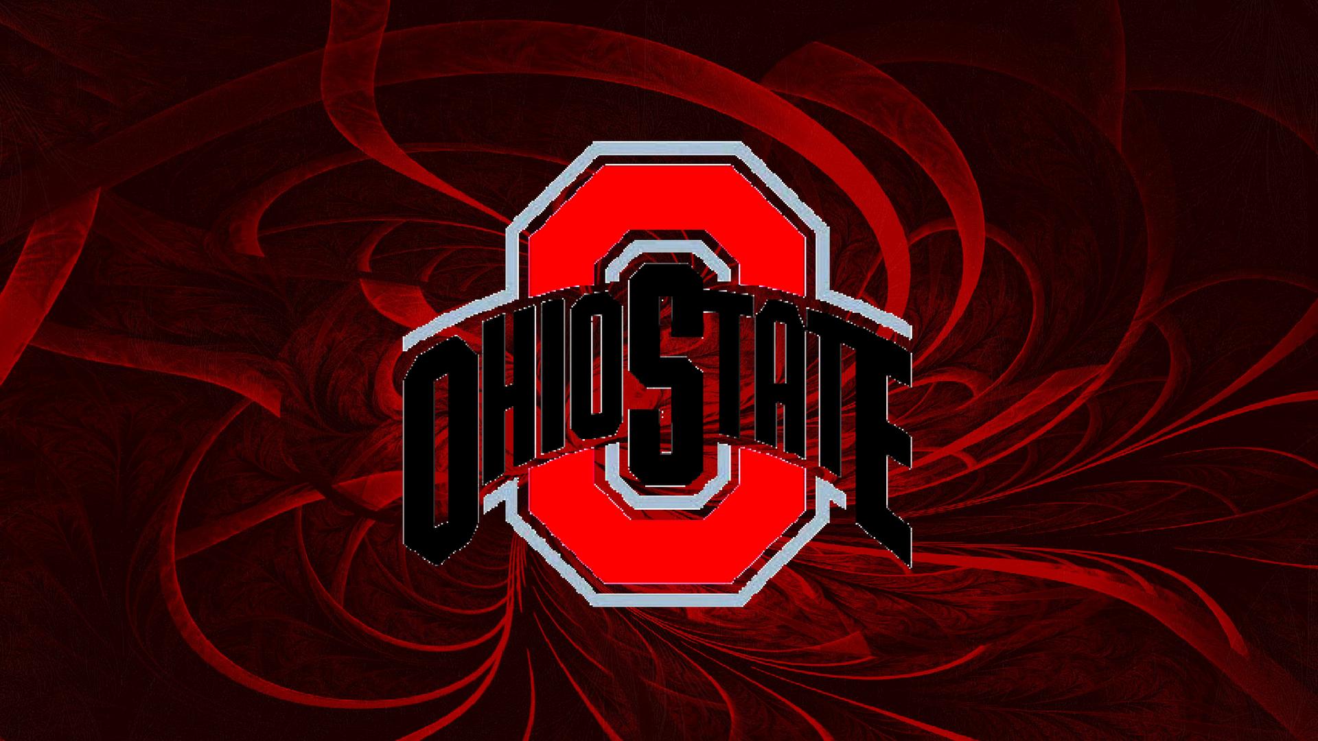 Ohio state buckeyes images athletic logo 5 ohio state buckeyes ohio state buckeyes images athletic logo 5 ohio state buckeyes 33724177 hd wallpaper and background photos voltagebd Choice Image