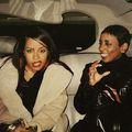 Aaliyah *14th Anniversary* ~ August 25th, 2015 - aaliyah photo