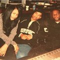 Aaliyah *14th Anniversary* ~ August 25th, 2015 - aaliyah photo