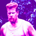 Abraham Ford - the-walking-dead icon
