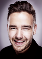 Action/1D - one-direction photo