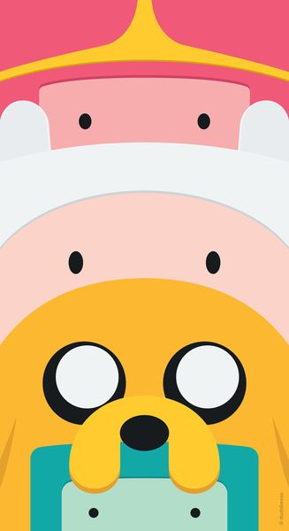 Adventure Time With Finn and Jake images Adventure Time wallpaper and background photos
