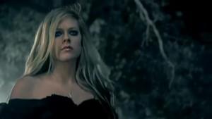 Alice {Music Video}