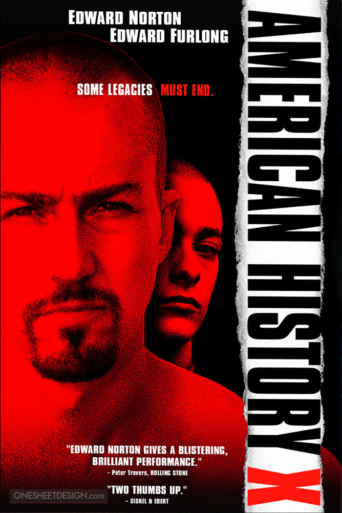 american history x images american history x poster hd