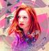 Amy - amy-pond icon