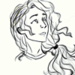 Annabeth Chase Icons - percy-jackson-and-the-olympians icon