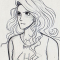Annabeth Chase icons  - percy-jackson-and-the-olympians fan art