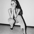 Ariana Grande ✨ - ariana-grande photo