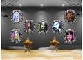 Art Gallery of Horrors - monster-high photo