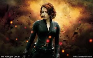 Avengers 02 BestMovieWalls