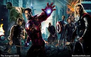 Avengers 04 BestMovieWalls