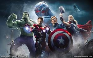 Avengers AoU 02 BestMovieWalls