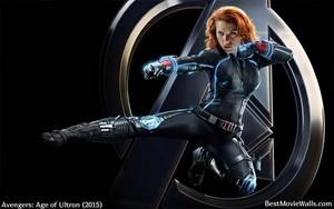 Avengers AoU 15 BestMovieWalls