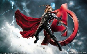 Avengers AoU 18 BestMovieWalls