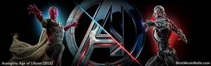 Avengers AoU BestMovieWalls dual01