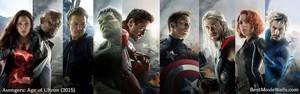 Avengers AoU BestMovieWalls dual03