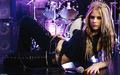 Avril Lavigne wallpaper ♥ - avril-lavigne wallpaper