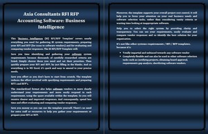 Axia Consultants RFI RFP Accounting Software: Business Intelligence.JPG