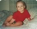 Baby Ashton