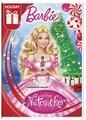 Barbie in The Nutcracker NEW DVD ARTWORK! - barbie-movies photo