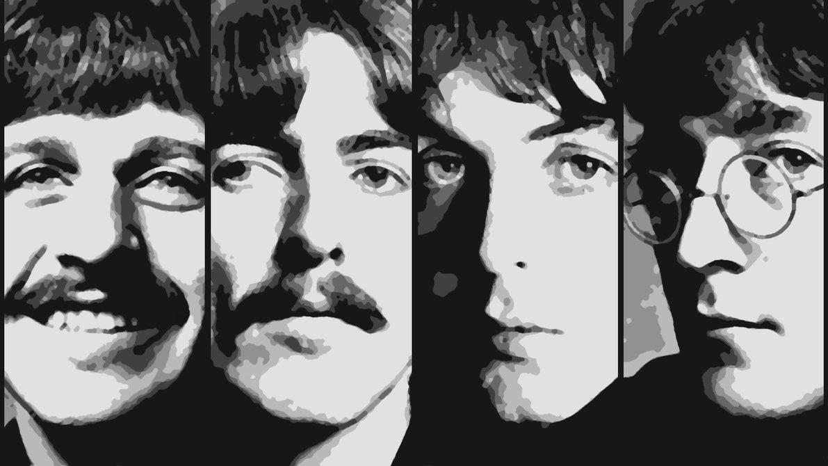 Popular Wallpaper Logo The Beatles - Beatles-i-E2-99-A5-70s-38863732-1191-670  Photograph_626651.jpg