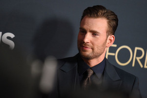 Before We Go Premiere