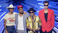 Best Male Video at the VMAs - bruno-mars photo