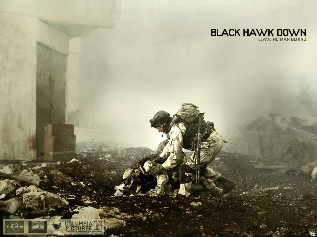 black hawk down Black hawk down has 46,781 ratings and 1,352 reviews will said: the book describes, from the ground up, a us attack on the part of mogadishu controlled.